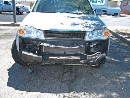 Broken Base Plate_0002
