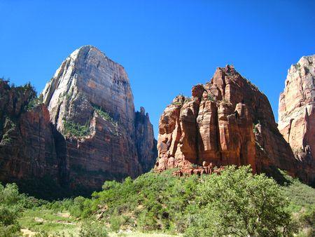 Zion Canyon_0005