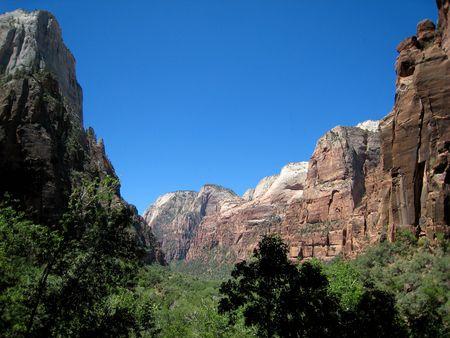 Zion Canyon_0035