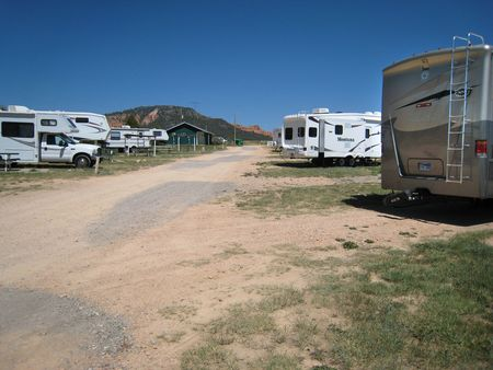 Red Canyon RV_0103