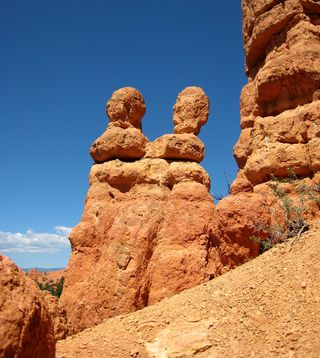 Red Canyon_0006