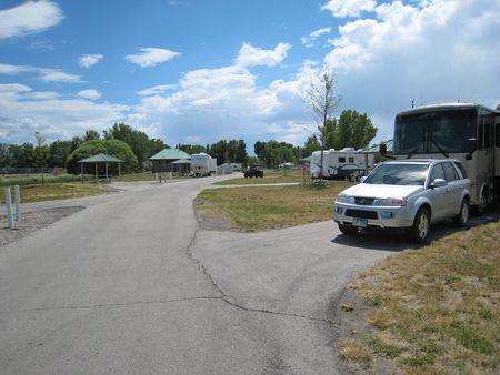 Utah Lake SP_0002