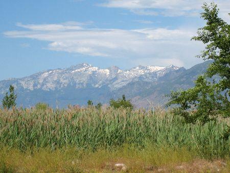 Utah Lake SP_0005