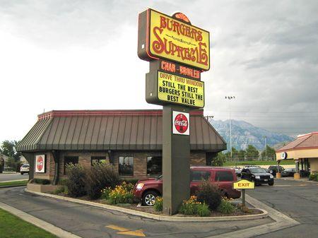 Burgers Supreme_0007