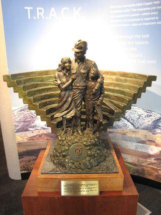 Bingham Canyon Mine_0016