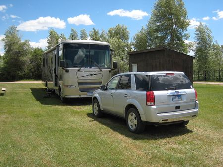 Fort Bridger RV_0034