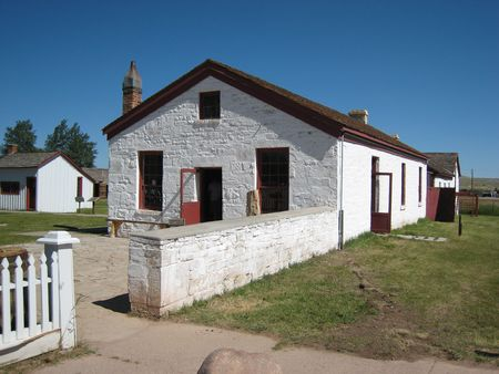 Fort Bridger_0002