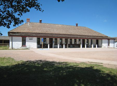 Fort Bridger_0026