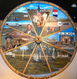 Fort Bridger_0018