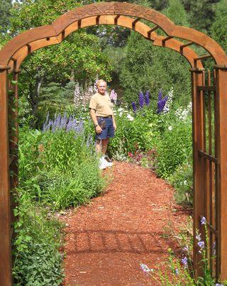 Botanic Garden_0005