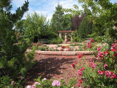 Botanic Garden_0016