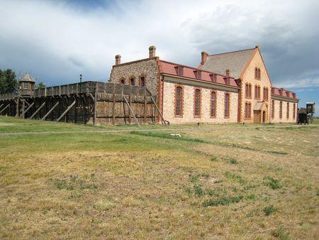 Wyo Territorial Prison_0003