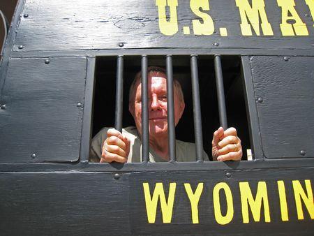 Wyo Territorial Prison_0011