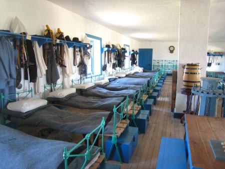 Fort Laramie_0039