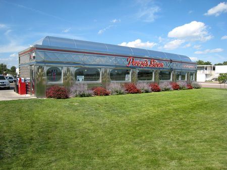 Pennys Diner_0043