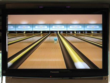 Wii_0003