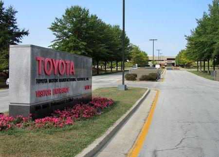 Toyota Plant_0008