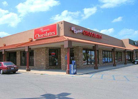 Kentucky Chocolates_0024