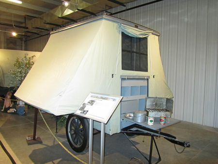 RV Hall of Fame_0057