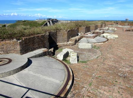 Fort Morgan_0020