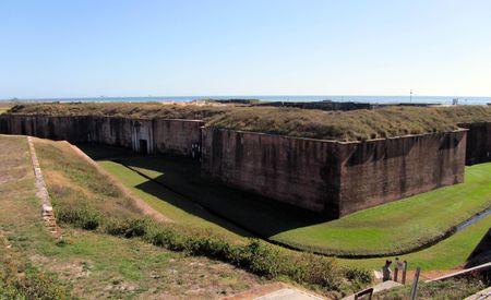 Fort Morgan_0021