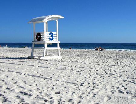 Gulf Shores Beach_0022
