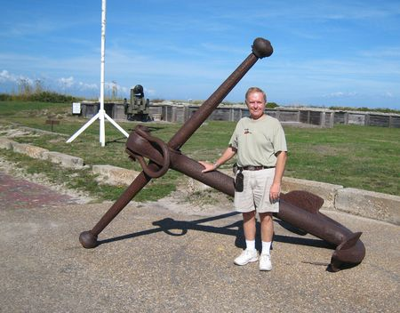 Fort Morgan M_0026