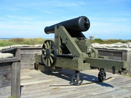 Fort Morgan_0003