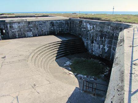 Fort Morgan_0019