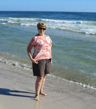 Gulf Shores Beach_0024