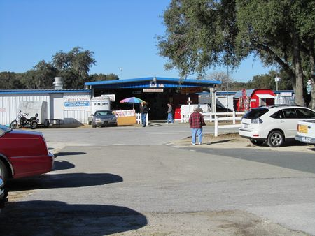 Market of Marion_0002