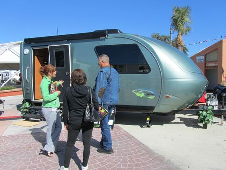 Tampa RV Show_0006