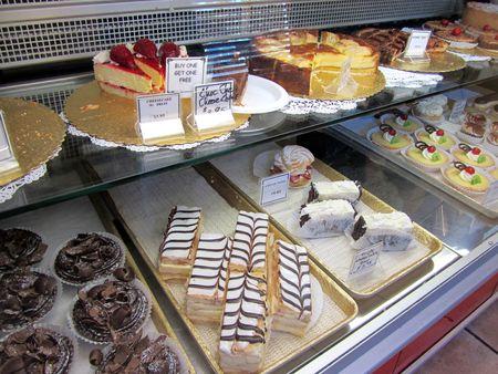 Yalaha Bakery_0003