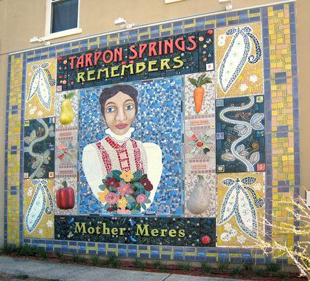 Tarpon Springs M_0037-1