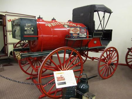 Carriage Museum_0032