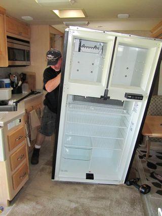 Refrigerator Repair_0009
