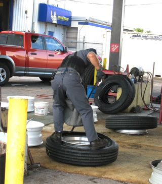 New Tires_0010