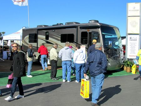 Tampa RV Show_0002