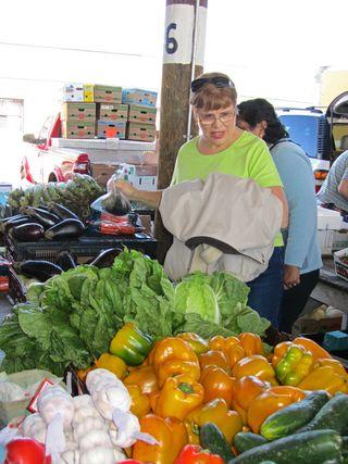 Webster Flea Market_0009
