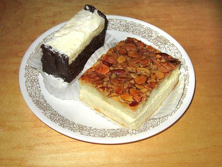 Yalaha Bakery_0041
