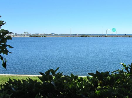 Bahama Breeze_0010