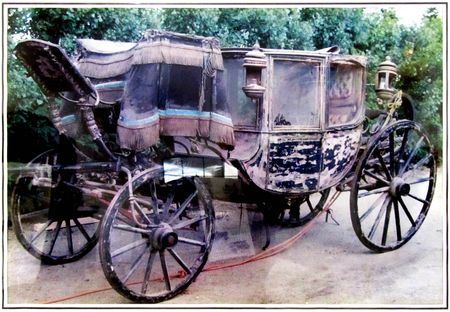 Carriage Museum_0014