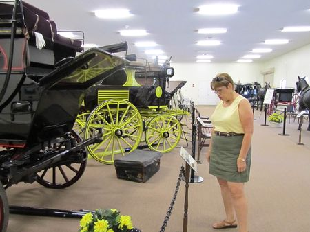 Carriage Museum_0027