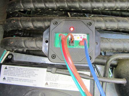 Refrigerator Repair_0002