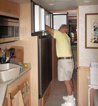Refrigerator Repair_0005