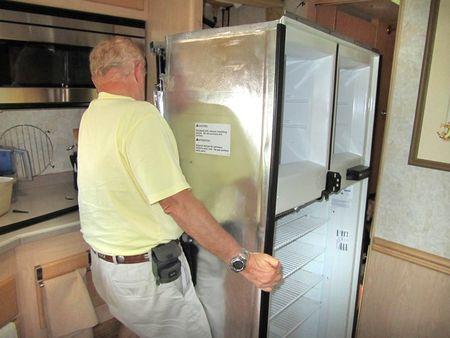 Refrigerator Repair_0012