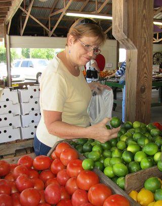 Burris Farm Market_0004
