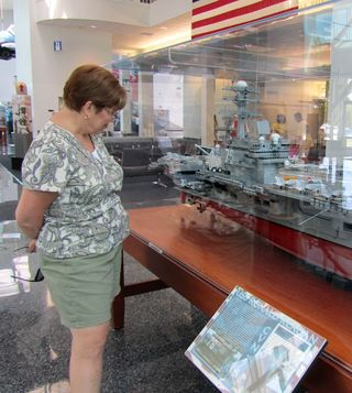 Naval Avation Museum_0005
