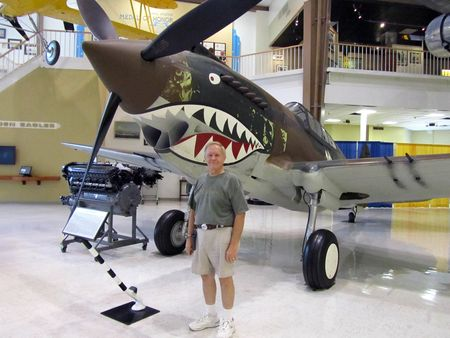 Naval Avation Museum_0020
