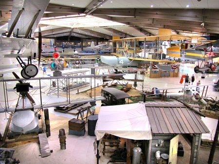 Naval Avation Museum_0044